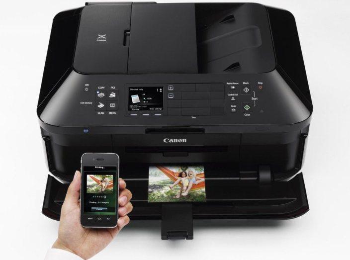 Canon Pixma Mx922 Driver >> Canon Pixma Mx922 Scanner Driver Download